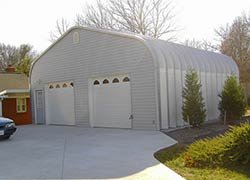 Exclusive Garage Door Service Houston, TX 713-470-6692